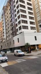 Apartamento em Capão da Canoa - aceito permuta e veículos