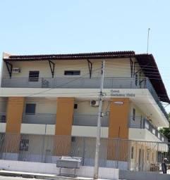 Vendo prédio com 9 apts em Teresina/PI