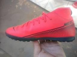 Chuteira Nike N36
