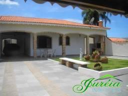 Linda casa com 3 quartos no Cidade nova Peruíbe. Peruíbe/SP C1010