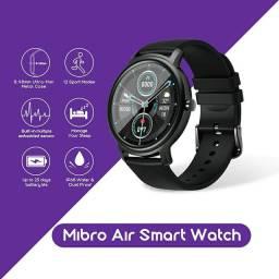 Mibro Air Lançamento XIAOMI