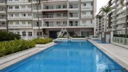 Apartamento à venda com 3 dormitórios cod:AC1161