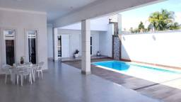 Casa Nova - Jd. Riviera/Recanto do Lago - 192,00m2