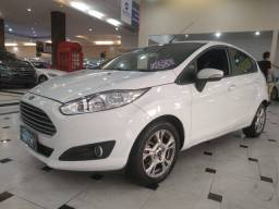 FIESTA 2013/2014 1.5 SE HATCH 16V FLEX 4P MANUAL