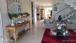 Casa com 3 dormitórios à venda, 255 m² por R$ 1.500.000,00 - Terra de Cabral - Santa Cruz