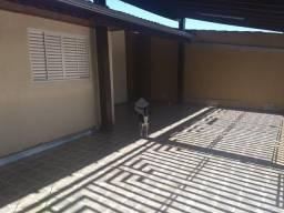 Título do anúncio: Casa à venda com 3 dormitórios em Tijucal, Cuiabá cod:BR3CS13032