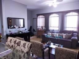 Casa com 3 dormitórios e piscina à venda, 178 m² por R$ 549.000 - Parque Residencial Serva