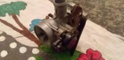 Carburador original da bis 50
