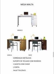 Mesa pra escritório