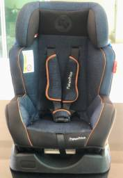 Cadeira Infantil p/Carro Fisher-Price