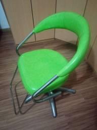 Torro Cadeira para Salão