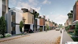 Berlin Bauhaus | Condomínio Fechado | 199 m² | 4 suítes