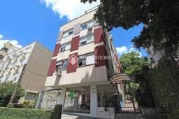 Apartamento à venda com 2 dormitórios em Rio branco, Porto alegre cod:210421