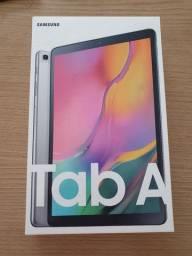 """Samsung Tab A (2019) 10.1"""" 4G/WiFi - 32GB c/NF"""
