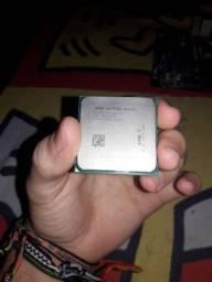 Processador A4-7300