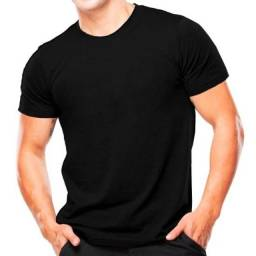Procura-se oficina para camisetas com ponto corrente