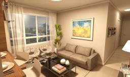 Apartamento Novo - AV. Getúlio Vargas - Centro