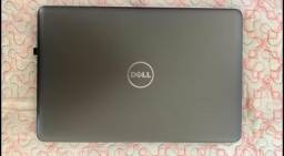 Notebook Dell Inspiron i15