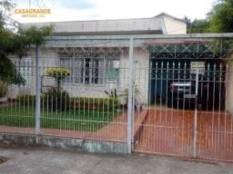 Vendo casa Vila Tatetuba