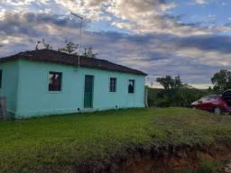 Vendo Sítio Colônia Reserva