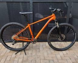 Cannondale Trail 4 2020 tamanho M (17)