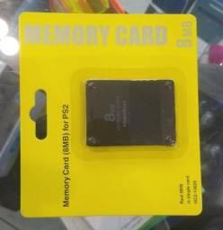 Memory Card  8 MP