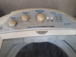 máquina de lavar ler anúncio todo