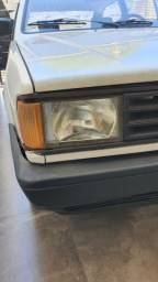 VW Gol AP 1.6 89