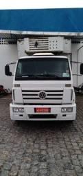 Caminhão truck Volkswagen 17.210