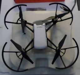 Drone Tello Lindo e completo