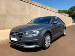 Audi A3 - 1.4 Sedan Attraction