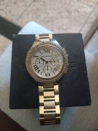 Relógio Michael kors 5766