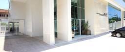 Título do anúncio: Sala/Conjunto para aluguel e venda tem 52 metros quadrados em Gonzaga - Santos - SP