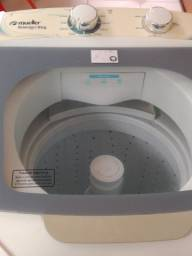 Máquina de Lavar Muller Energy 8 kg.
