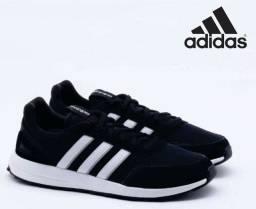 Adidas Retrô run tam 40 original