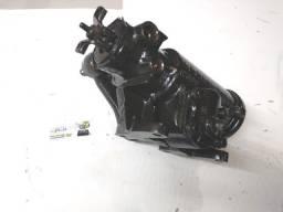 Setor Caixa Direção Hidráulica Silverado 95 #15518