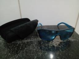Título do anúncio: Óculos Arnette Original