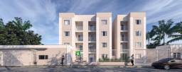 Apartamentos na planta em Barra Mansa