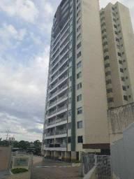 Parque 10/ 3 suites mobiliado/ Próximo a Perimetral
