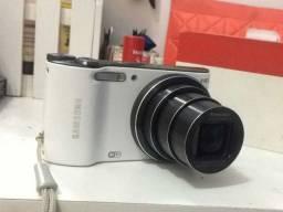 Samsung Smart Wb150f