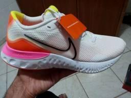 Nike renew run original 43