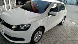 Gol 2016 vende ou troca RS 33.700