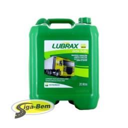 Balde Lubrax Extra Turbo 15w40