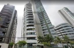 Apartamento alto padrão na beira mar em Boa Viagem