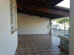 Casa - Villa Lobos - Araras - 2 Quartos - 2 Banheiros - 2 Vagas