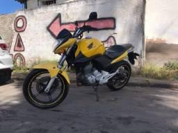 Vendo CB300 2012