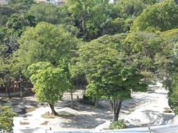 Título do anúncio: Ótimo apartamento no Fonseca (Alameda) com 2 quartos e linda vista para o horto.