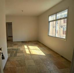 Título do anúncio: Apartamento 2 Quartos 1 vaga, Condomínio Fechado, Perto da Ufes