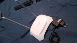 Roteador wi-fi tp-link