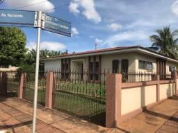 Casa para venda em frente à Orla Morena